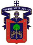 Cursos en Línea Escuela Preparatoria Regional de El Grullo